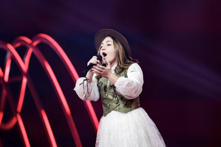 Malta - Eliana Gomez Blanco