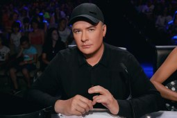 Andriy Danylko