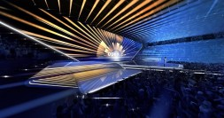 Eurovision 2020 Stage 2