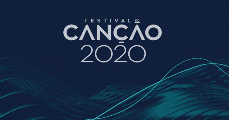 Festival da Cancao 2020
