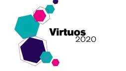 Virtuos 2020