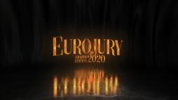 Eurojury 2020
