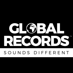 Global Records