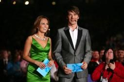 Eurovision 2007