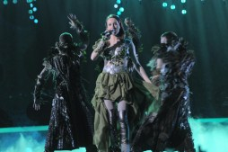 Slovakia Eurovision 2010