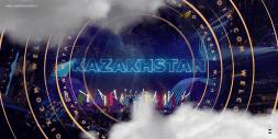 Kazakhstan - JESC