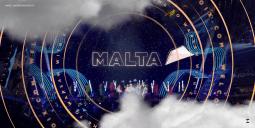 Malta - JESC