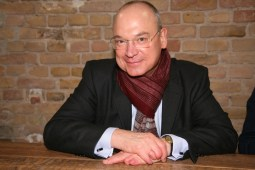 Thomas Schreiber