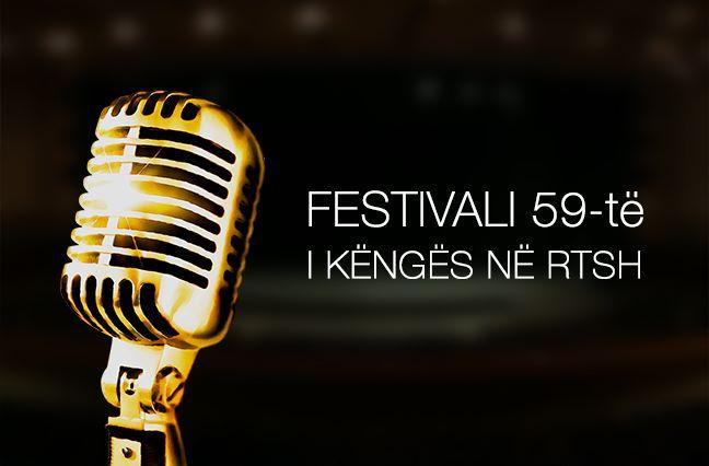 FiK 59