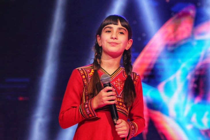 Sandra Gadelia