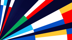 Branding the Eurovision Song Contest