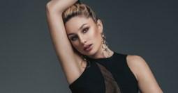 Natalia Gordienko | Moldova