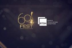 Festivali i Kenges 60