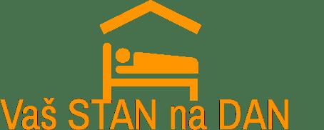 Apartment rent for a day Novi Sad