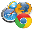 seo small icon