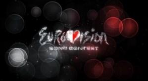 MALTA: X Factor 2020 - FINAŁ