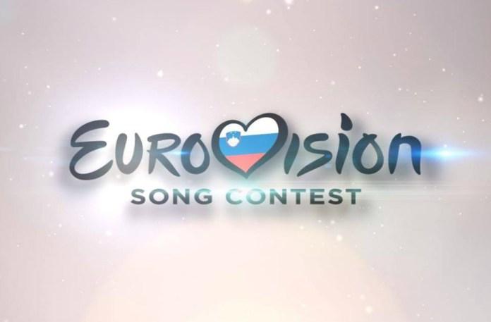 Eurowizja - Słowenia 2018