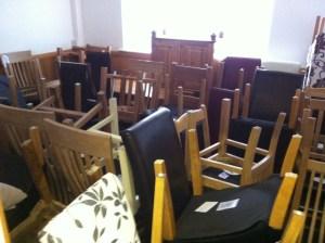 bailiff removals