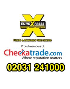 london checkatrade euroxpress