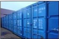 removals storage sussex