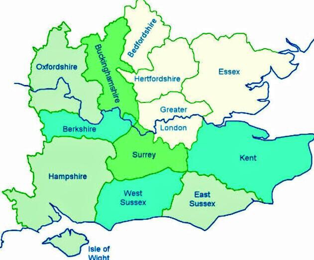 Removalshouse,commercial,,West sussex,east sussex,hamphire,isle of wight,surrey,kent,london,greater London,essex,hertfordshire,bedfordshire,buckinghamshire,oxfordshire,berkshire,