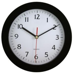 When is the best timing to move business or warehouse