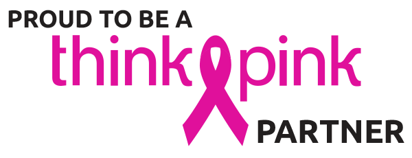 Think-Pink: The fight against breast cancer