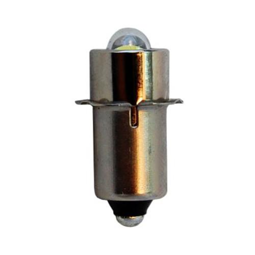 Mag Light Light Bulbs