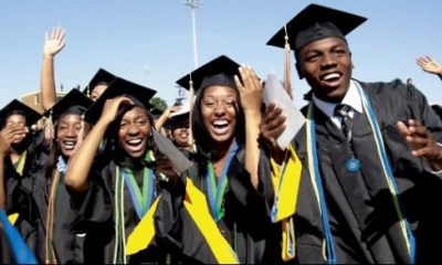 Foundations and organizations  to give away billions of dollars in legit scholarships.