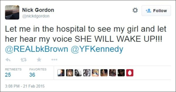 nick-gordon-tweet