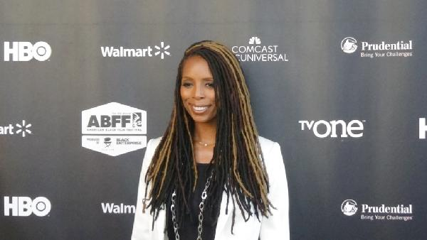 tasha smith (abff)
