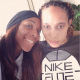 glory-johnson-and-brittney-griner