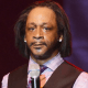 katt-williams