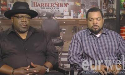 barbershop (ced & ice cube)
