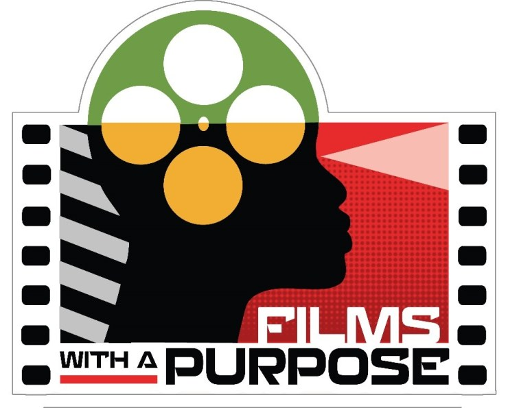 """A stellar weekend is ahead for Films With A Purpose. Changing Minds, Investing in Our Future thru Film. Films By Us…For Us!!! Special screening of 2 new films, plus an encore of Satie Gossett's """"Forgiveness"""" Sat. Jan. 14th 2017 8pm at Hollywood's Harmony Gold Theatre. For tickets and info: BHERC.org"""