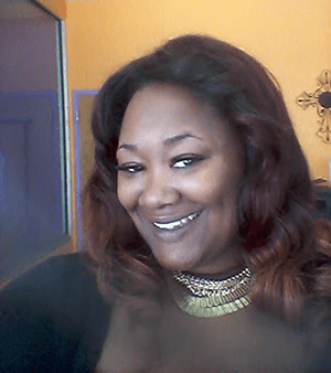 Black Woman Dies After Plastic Surgery in Dominican Republic | EURweb