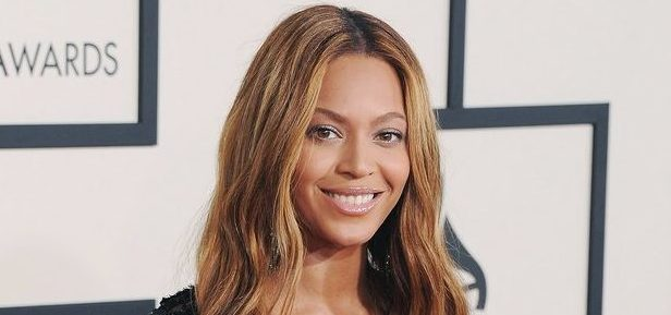 Beyonce Gives 'Zero f***s' About Criticism Over Her 'Fluctuating' Weight
