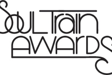 soul train awards - logo