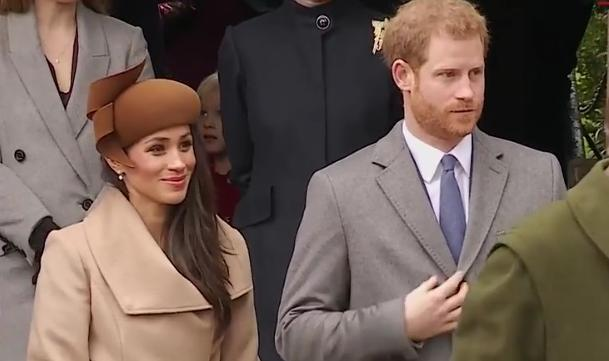 Royal Insiders Claim Meghan Markle is 'High Maintenance'