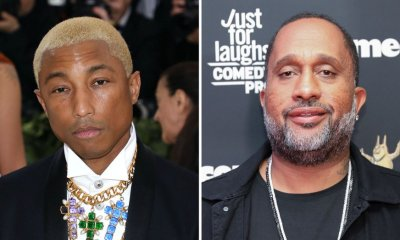 pharell_williams_kenya_barris_split