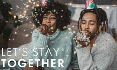 willie jolley - june ebony lets stay together article1