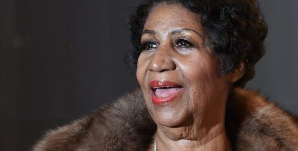 Aretha Franklin: Singer's Cancer Doctors Recall Her Grace and Positivity