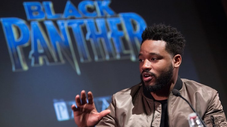 ryan-coogler-black-panther