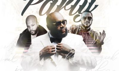 JVal_RickRoss_PLF_party-artwork-final