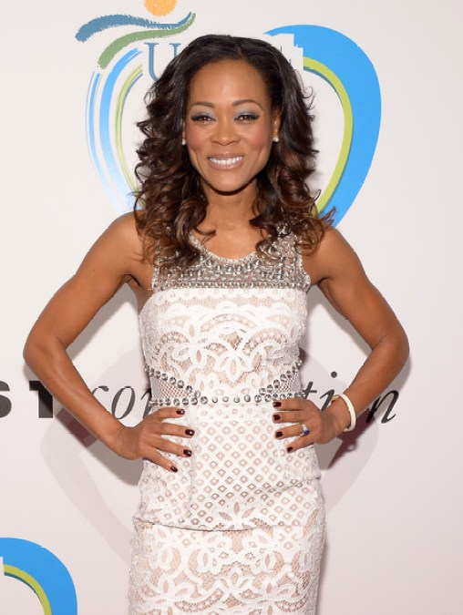 Robin+Givens+13th+Annual+Women+Care+Event+noxpV1rfX-5l