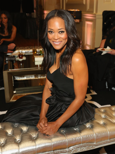 Robin+Givens+13th+Annual+Women+Care+Luncheon+OhfBNpjJ4xCl