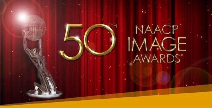 50th naacp-image-awards
