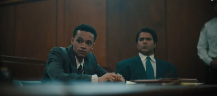 Netflix Drops First Trailer for Ava DuVernay's Central Park Five Series [WATCH]