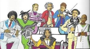 Coloring Book-of-Black-Composers1a