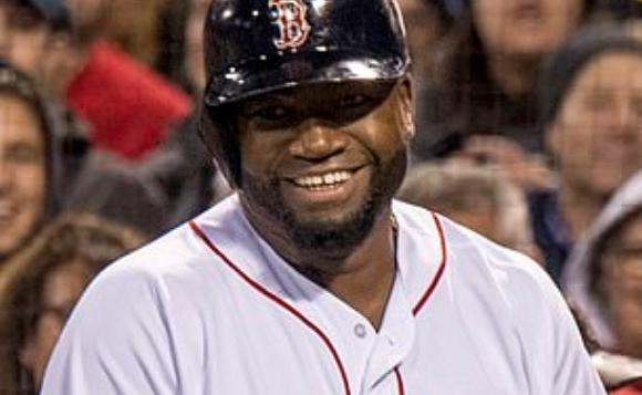David Ortiz Was Shot By Two Cops Paid By Drug Lord For Affair With